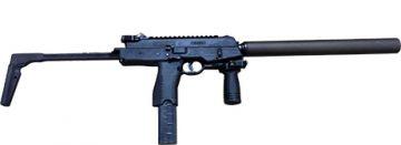 TS 9 TP (9x21)